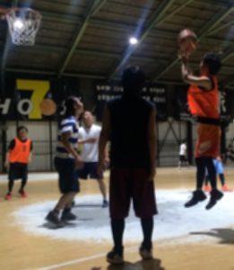 hoop7